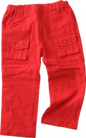 pantalon_0783_cherven