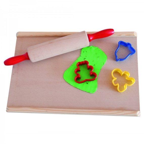 кухненски инструменти за деца