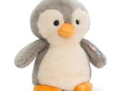 плюшена играчка пингвин