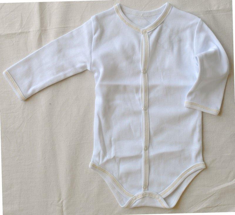комплект за изписване на бебе
